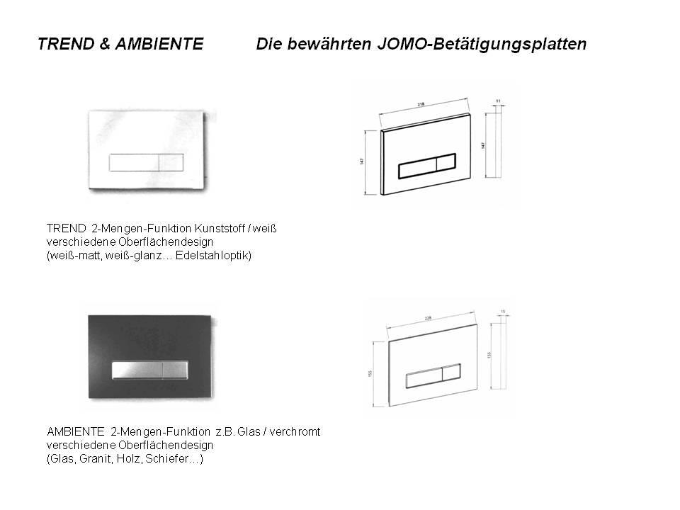 wand wc vorwand eck element jomo 820mm bet tigungsplatte befestigung sls 82 0 82 ebay. Black Bedroom Furniture Sets. Home Design Ideas