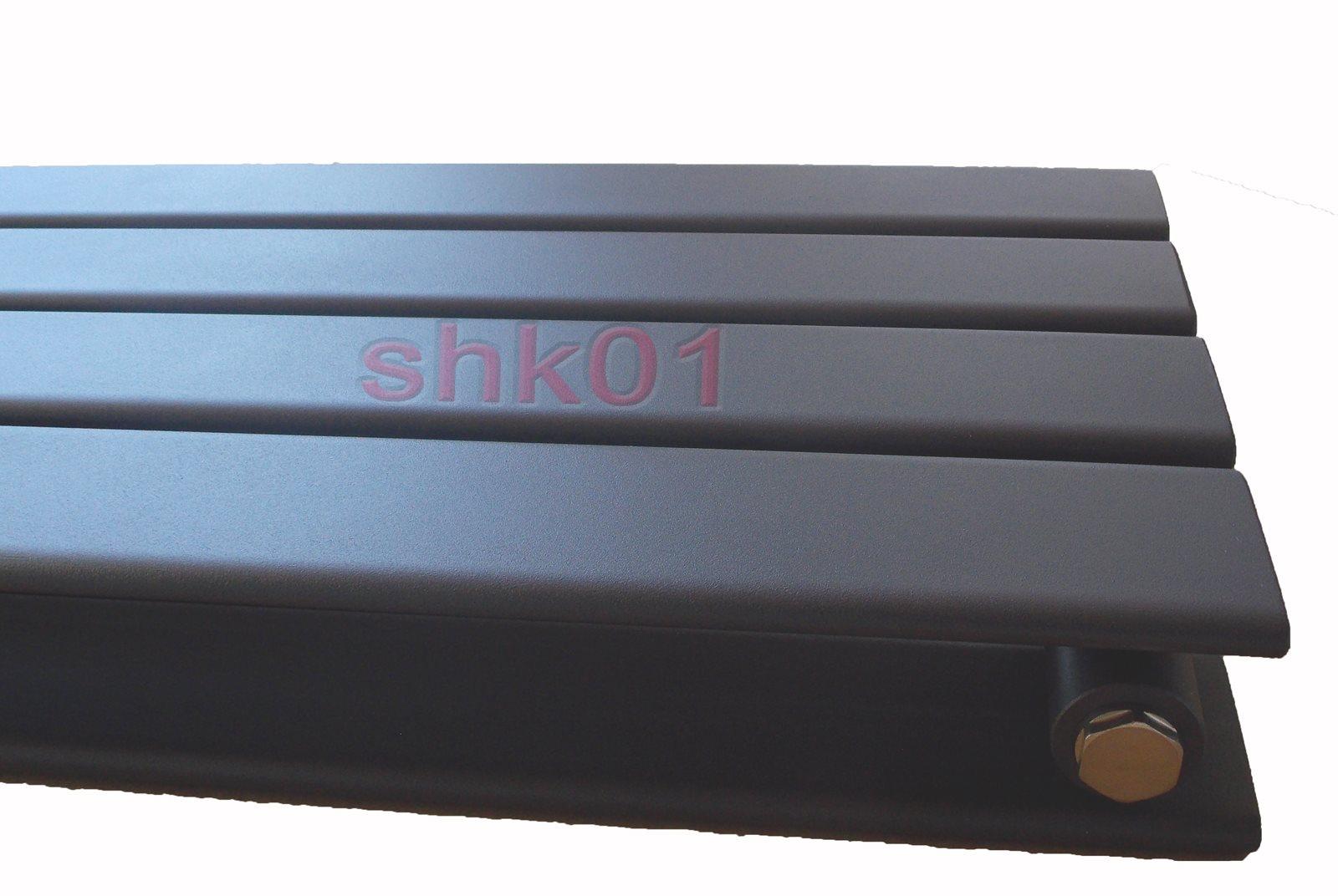 Design panel radiator double layered panel radiator designer panel radiator ebay - Extern panel ...