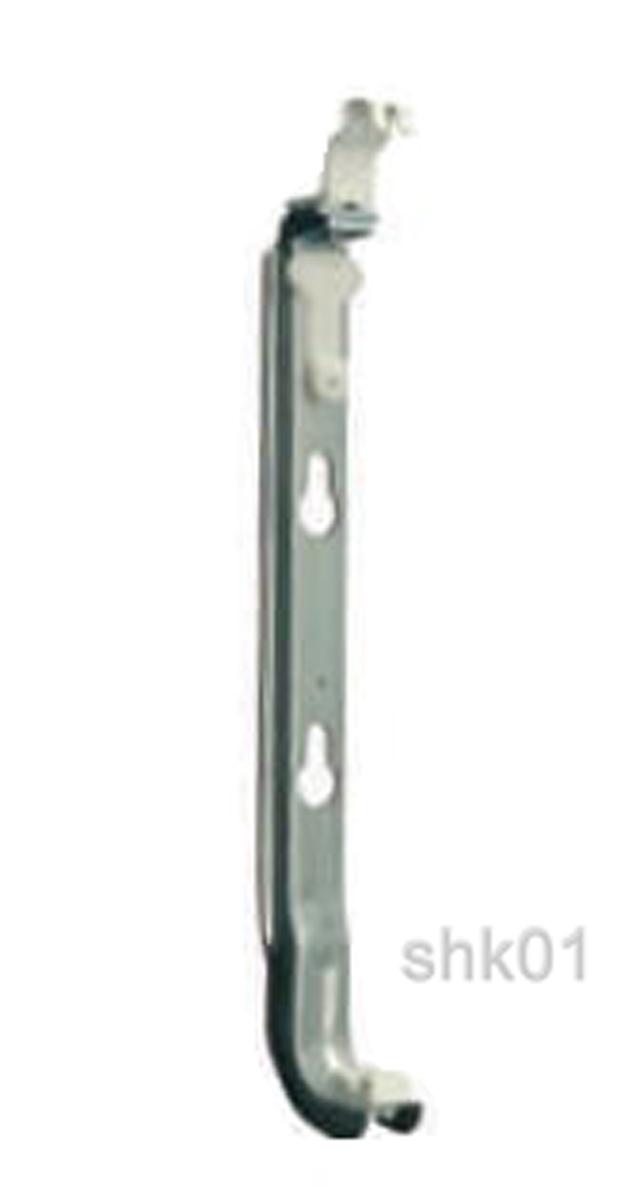 heizk rperbefestigung konsole wandkonsole bohrkonsole halterung befestigung ebay. Black Bedroom Furniture Sets. Home Design Ideas