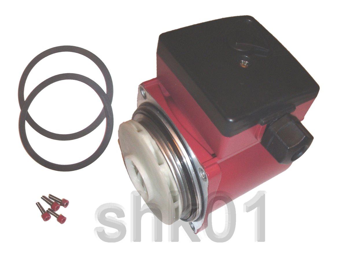 Pump Selection Grundfos Uk Pompa Celup Kp 150a