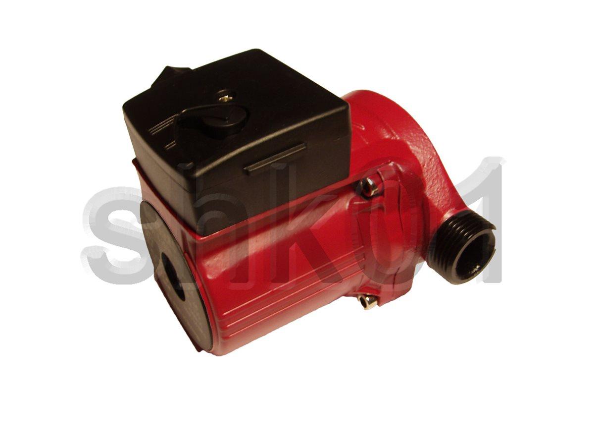 hot water circ pump diagram hot water return pump