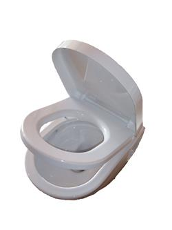 wand wc toto nc wei optimale hygiene bei geringem wasserverbrauch ebay. Black Bedroom Furniture Sets. Home Design Ideas