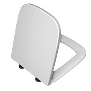 vitra wc sitz f wwc s20 sanibel 2000 kurz ohne. Black Bedroom Furniture Sets. Home Design Ideas
